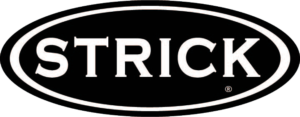 STRICK Logo R - BW_transparent